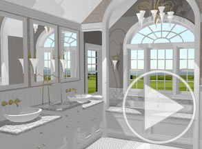 Home Designer Software for Home Design & Remodeling projects