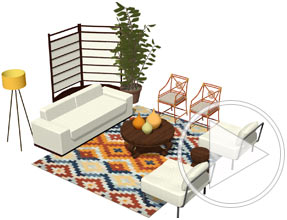 Interior Design Simulator home designer interior design software