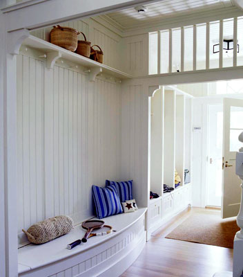 Home Design Tips Adding Character With Millwork