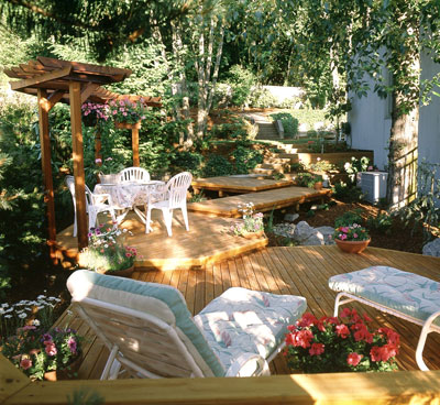 Plan deck deck 12a deck 14 fantastic project on for Planning your dreams org