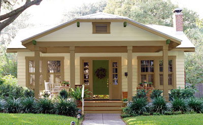 home design tips paint colors for exteriors