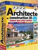 Logiciel chief architect for Architecte 3d hd facile tutoriel