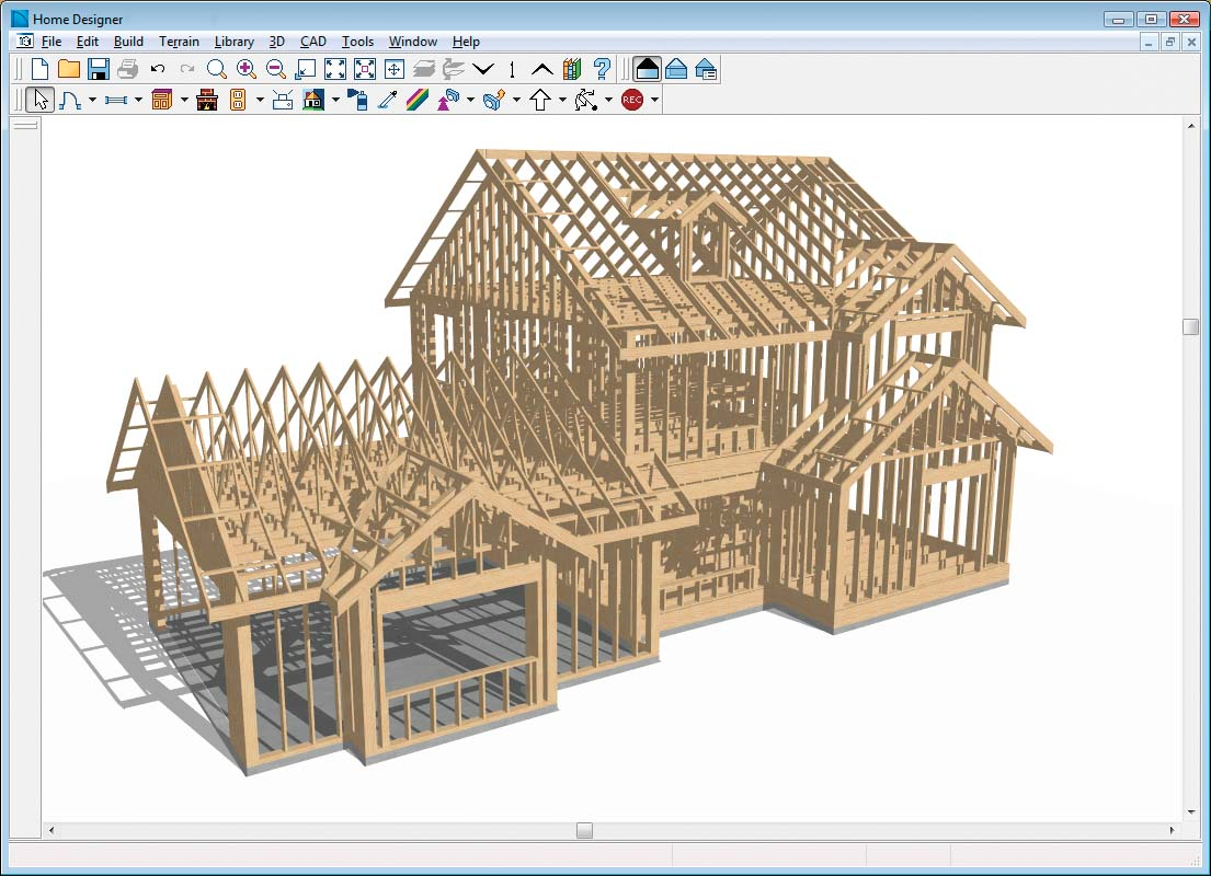 Blog archives gratisavenue Free 3d building design software