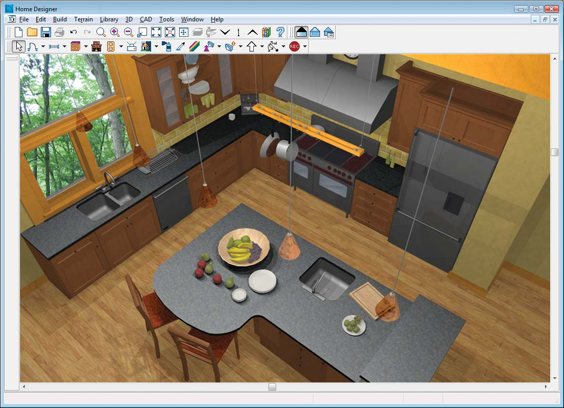 Tile designer program joy studio design gallery best for Virtual kitchen designer