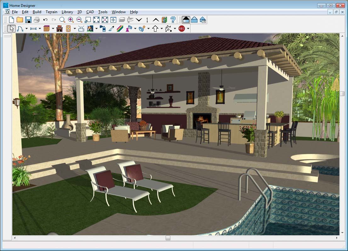Be one diy landscaping designs 3d tattoos Design a home software