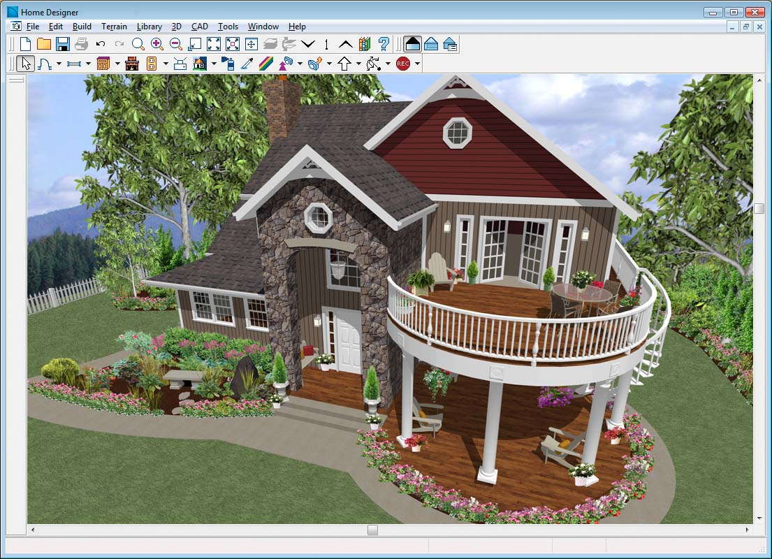 home design free software best idea pictures of landscaping for mobile homes 6192