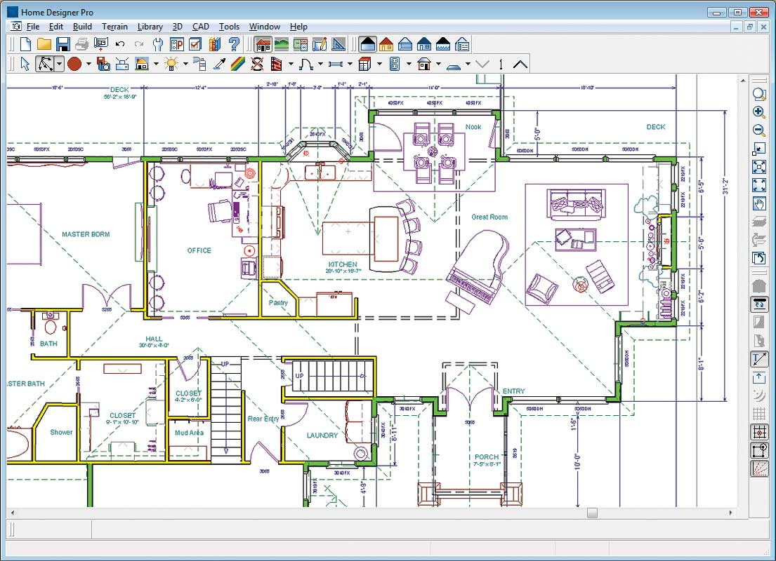 Electrical layout symbols template search results House plan making software free download