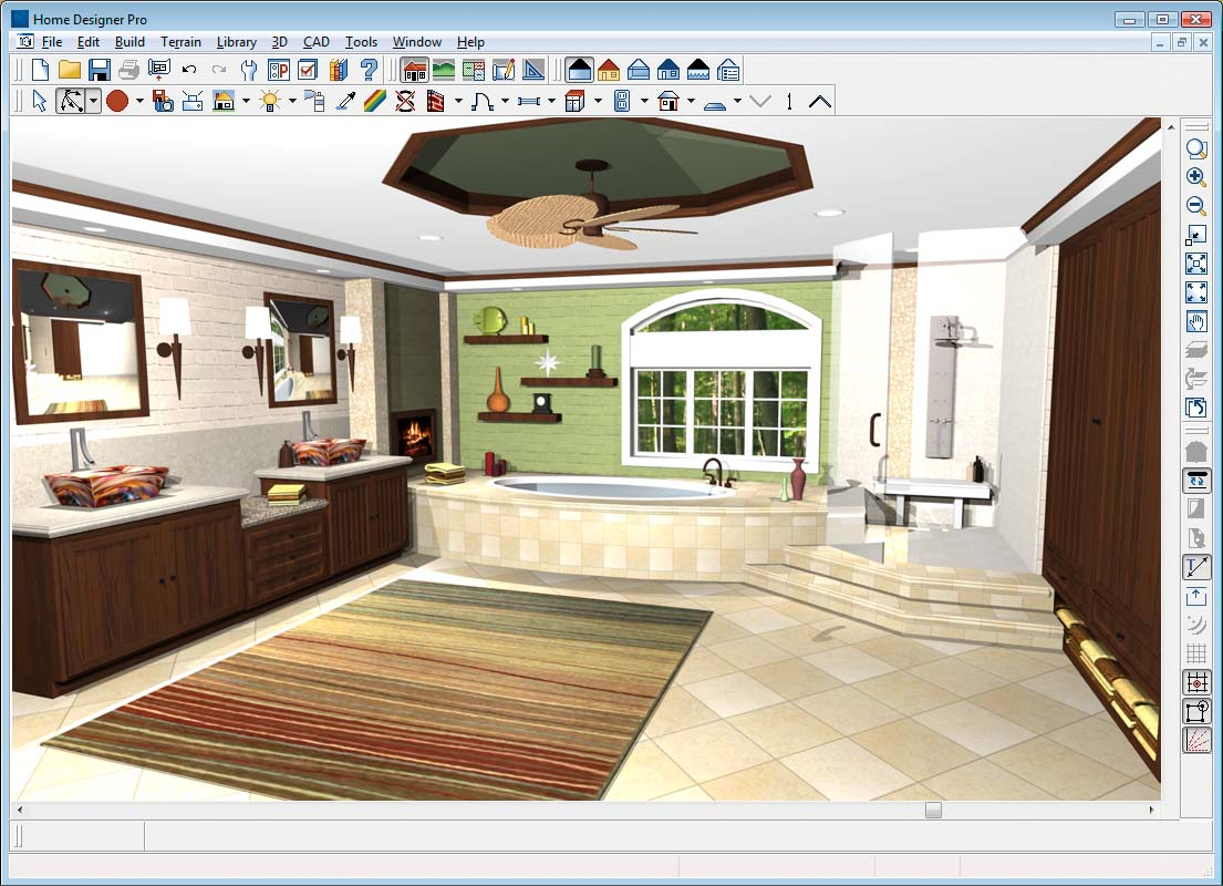 Home designer pro for Design your home software free download