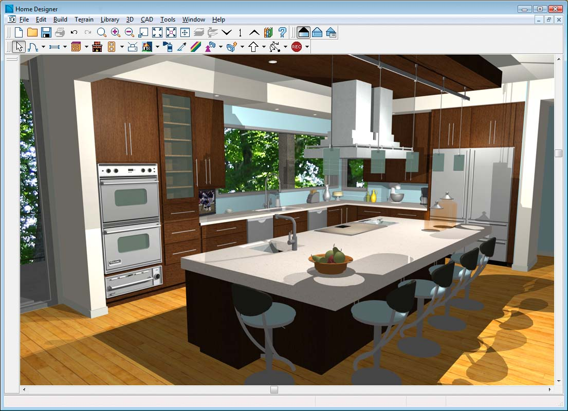 top kitchen design software 301 moved permanently 6292