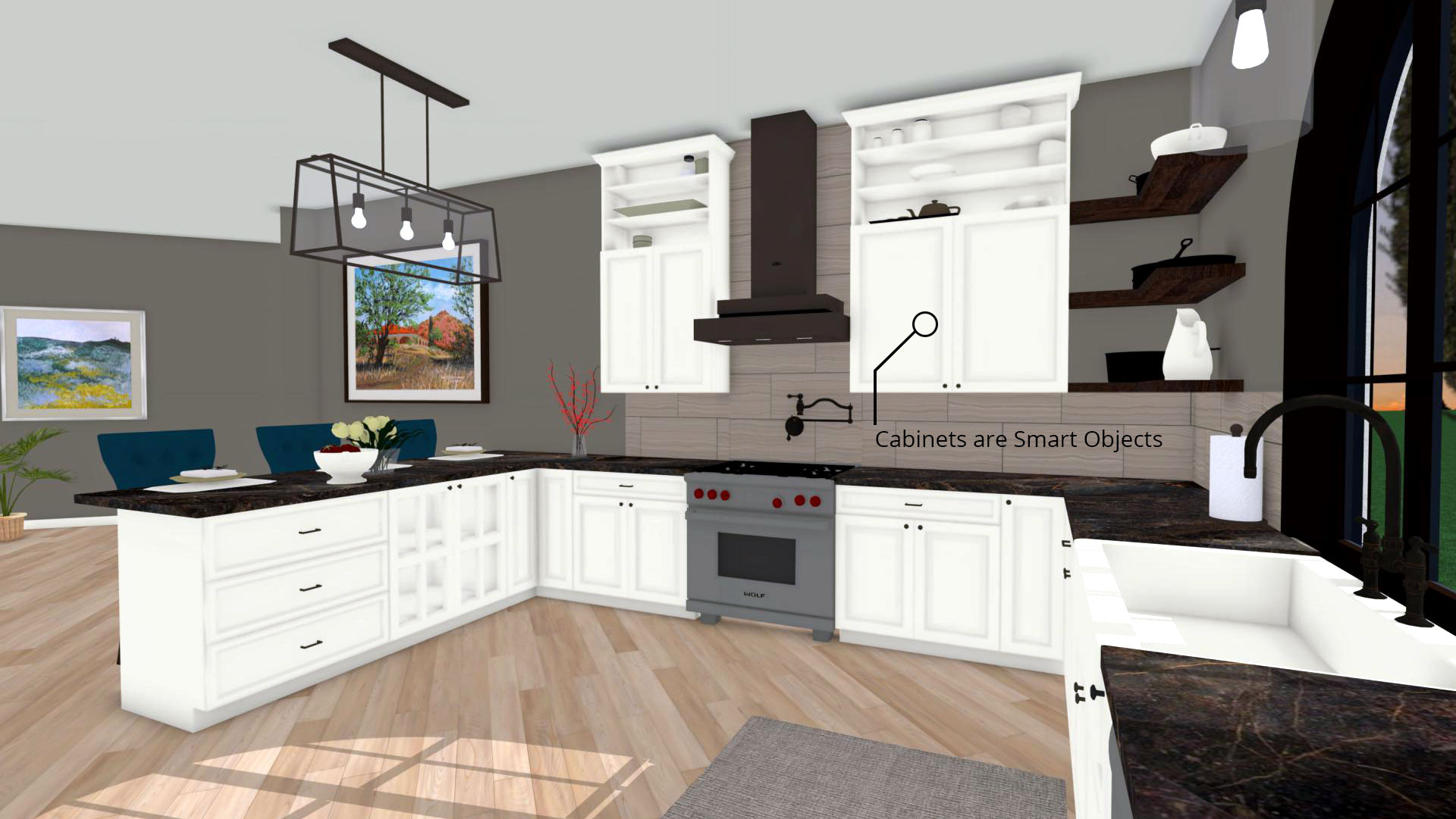 Home Designer Suite Home Designer
