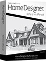 Home Designer Suite Reference Manual