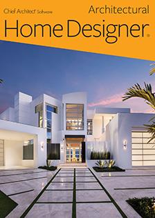 家居设计师建筑